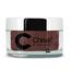 Chisel Dip Powder Rose Gold 2oz - OM65A