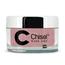 Chisel Dip Powder Rose Gold 2oz - OM66B