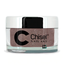 Chisel Dip Powder Rose Gold 2oz - OM67B