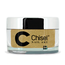 Chisel Dip Powder Rose Gold 2oz - OM69A