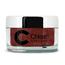 Chisel Dip Powder Rose Gold 2oz - OM70B