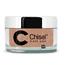 Chisel Dip Powder Rose Gold 2oz - OM71A