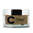 Chisel Dip Powder Rose Gold 2oz - OM72A