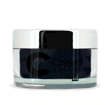 Chisel Dip Powder Dragon Eye 2oz - OM73A