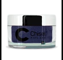 Chisel Dip Powder Dragon Eye 2oz - OM73B