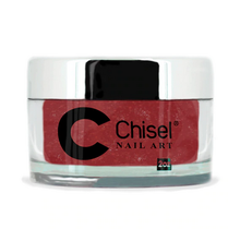 Chisel Dip Powder Dragon Eye 2oz - OM74A