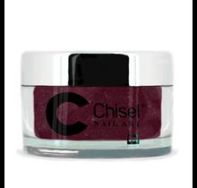 Chisel Dip Powder Dragon Eye 2oz - OM74B