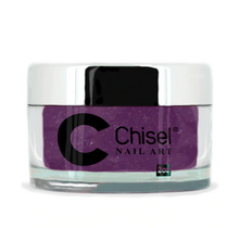 Chisel Dip Powder Dragon Eye 2oz - OM75A