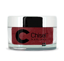 Chisel Dip Powder Dragon Eye 2oz - OM75B