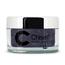 Chisel Dip Powder Dragon Eye 2oz - OM76A