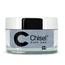 Chisel Dip Powder Dragon Eye 2oz - OM76B