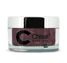 Chisel Dip Powder Dragon Eye 2oz - OM77A