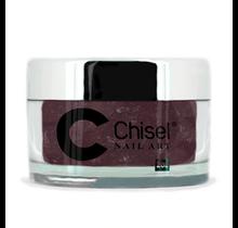 Chisel Dip Powder Dragon Eye 2oz - OM77B