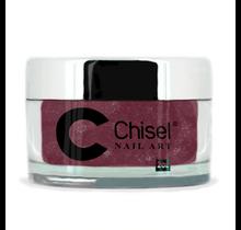 Chisel Dip Powder Dragon Eye 2oz - OM78B