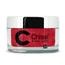 Chisel Dip Powder Dragon Eye 2oz - OM79A
