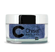 Chisel Dip Powder Dragon Eye 2oz - OM80A