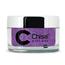 Chisel Dip Powder Dragon Eye 2oz - OM81A