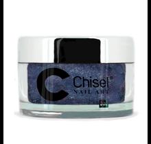 Chisel Dip Powder Dragon Eye 2oz - OM81B