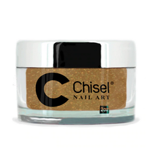Chisel Dip Powder Dragon Eye 2oz - OM82A