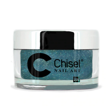 Chisel Dip Powder Dragon Eye 2oz - OM83A
