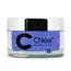 Chisel Dip Powder Dragon Eye 2oz - OM84A