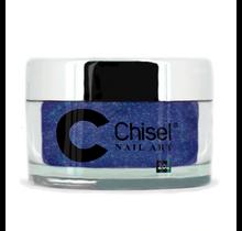 Chisel Dip Powder Dragon Eye 2oz - OM84B