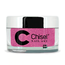 Chisel Dip Powder Sexy Neon 2oz - OM85B