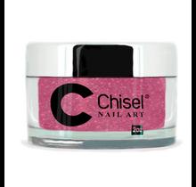 Chisel Dip Powder Sexy Neon 2oz - OM87A