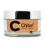 Chisel Dip Powder Sexy Neon 2oz - OM87B