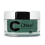 Chisel Dip Powder Sexy Neon 2oz - OM89B