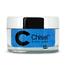 Chisel Dip Powder Sexy Neon 2oz - OM90A
