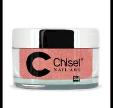Chisel Dip Powder Sexy Neon 2oz - OM90B