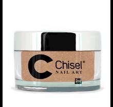 Chisel Dip Powder Princess 2oz - OM91B