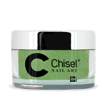 Chisel Dip Powder Princess 2oz - OM92B