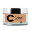 Chisel Dip Powder Princess 2oz - OM93A