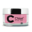 Chisel Dip Powder Princess 2oz - OM93B