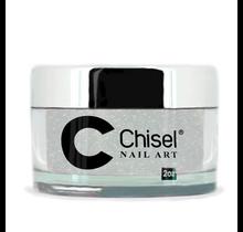 Chisel Dip Powder Princess 2oz - OM94A