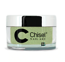 Chisel Dip Powder Princess 2oz - OM94B
