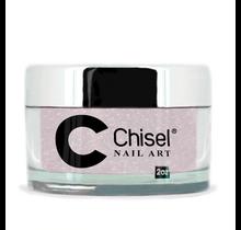 Chisel Dip Powder Princess 2oz - OM95A