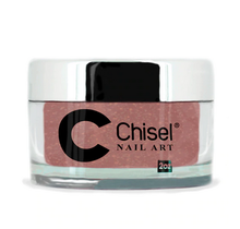 Chisel Dip Powder Princess 2oz - OM95B