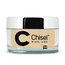 Chisel Dip Powder Princess 2oz - OM96A