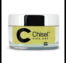 Chisel Dip Powder Princess 2oz - OM96B