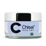 Chisel Dip Powder GLOW 01 - Glow in Dark 2oz