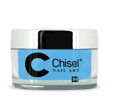 Chisel Dip Powder GLOW 04 - Glow in Dark 2oz