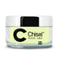 Chisel Dip Powder GLOW 06 - Glow in Dark 2oz
