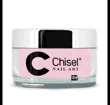 Chisel Dip Powder GLOW 08 - Glow in Dark 2oz