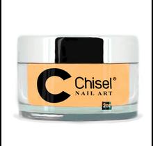 Chisel Dip Powder GLOW 09 - Glow in Dark 2oz