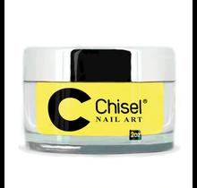 Chisel Dip Powder GLOW 10 - Glow in Dark 2oz