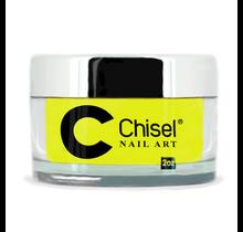 Chisel Dip Powder NEON1 - Neon 2oz