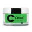 Chisel Dip Powder NEON2 - Neon 2oz